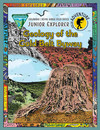 Geology of the Gold Belt Byway - Junior Explorer Series